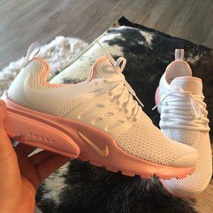 Nike Shoes - *PRICE FIRM*Nike Air Presto